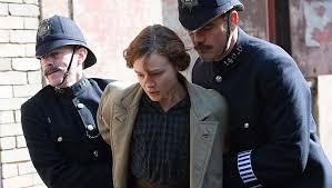 Suffragette, Cerita Tentang Gerakan Perempuan di Inggris untuk Mendapatkan Hak Pilih Politik