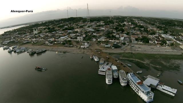 Alenquer Pará fonte: 2.bp.blogspot.com