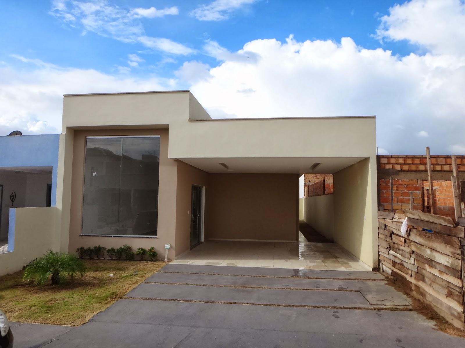 Jardim Espanha Vendo Casa T 201 Rrea Pr 211 Ximo Ao Clube Medindo