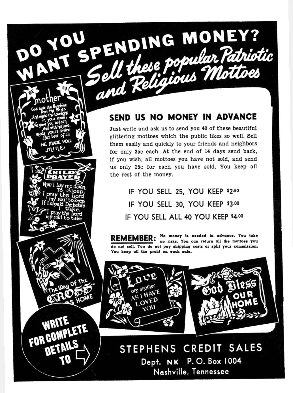 Strange Adventures (1950) issue 100 - Page 2