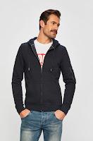 bluze-pulovere-hanorace-barbati-5