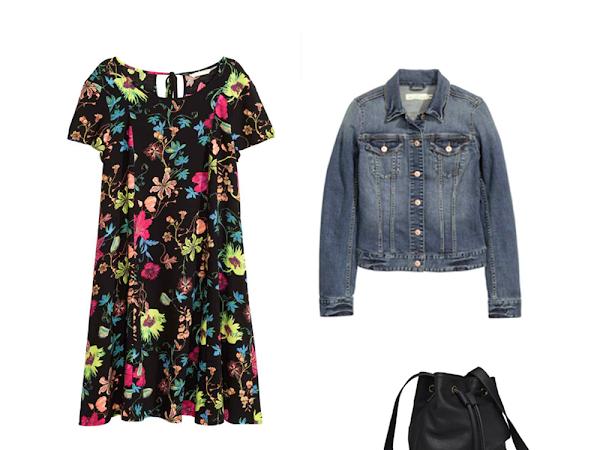 Shop My Style #3 | Fashion