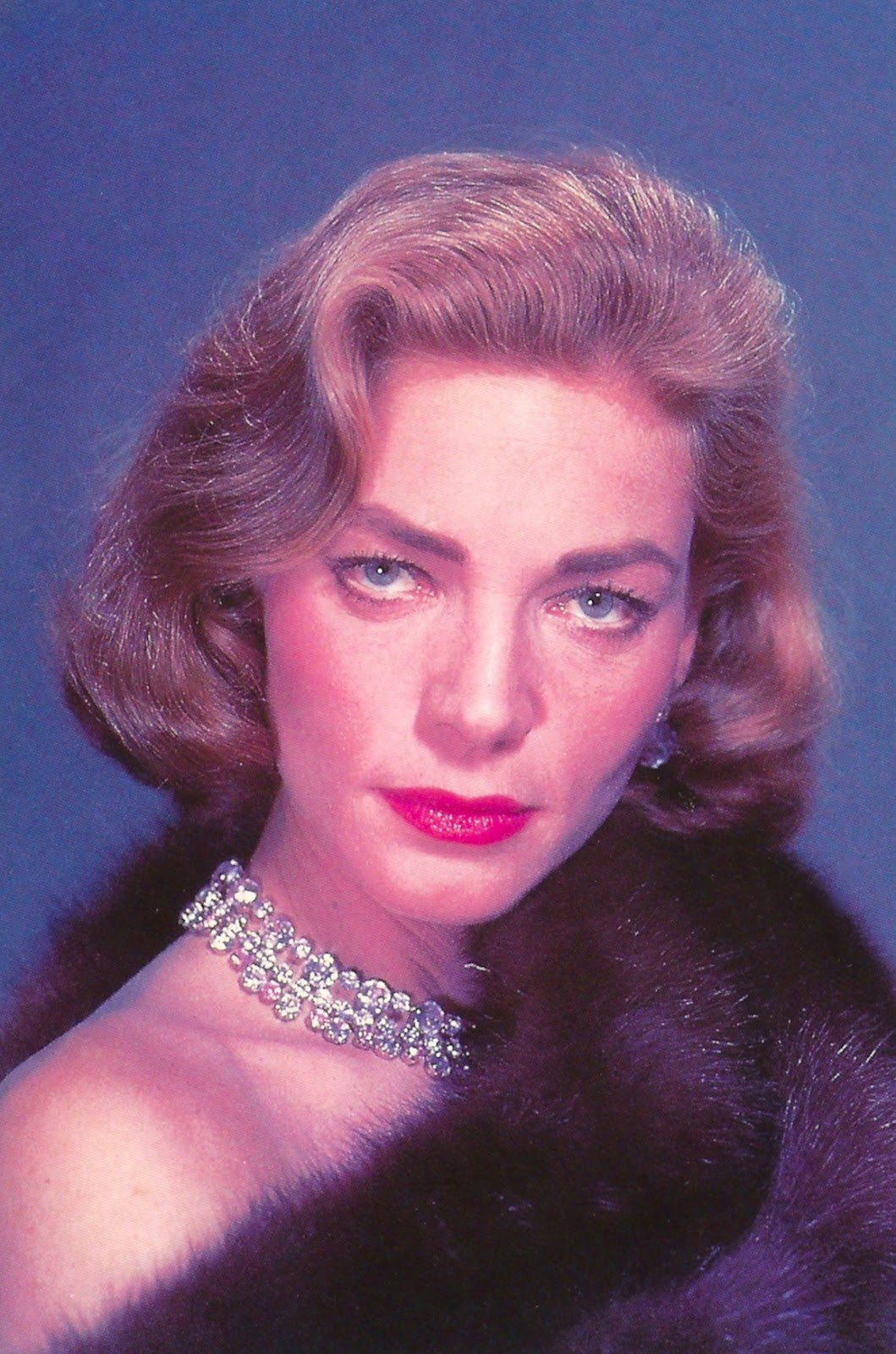 My Favorite Movies and Stars: Lauren Bacall Lauren Bacall Movies