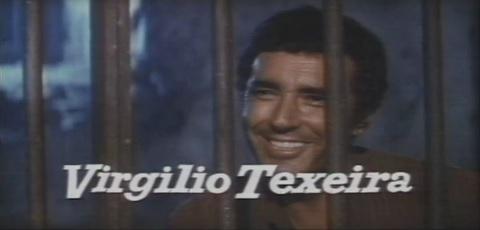 Virgilio Teixeira net worth