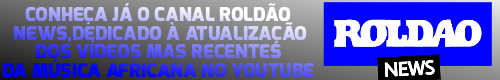 Roldão News TV