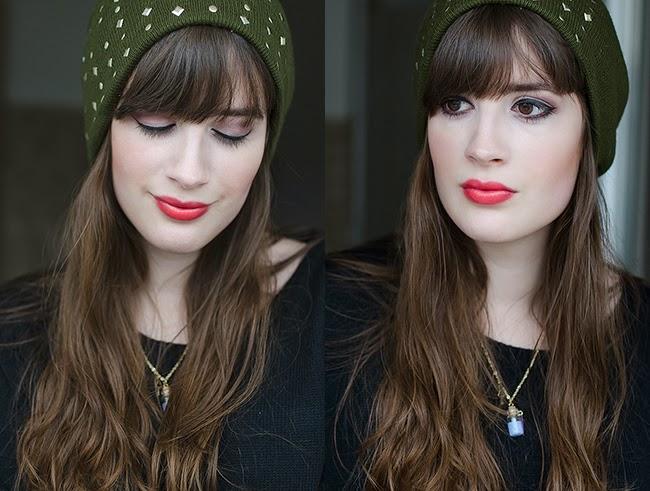 Beautyblog-Deutschland-Catrice-LalaBerlin-Beauty-Influencer-Andrea-Funk-andysparkles-Berlin