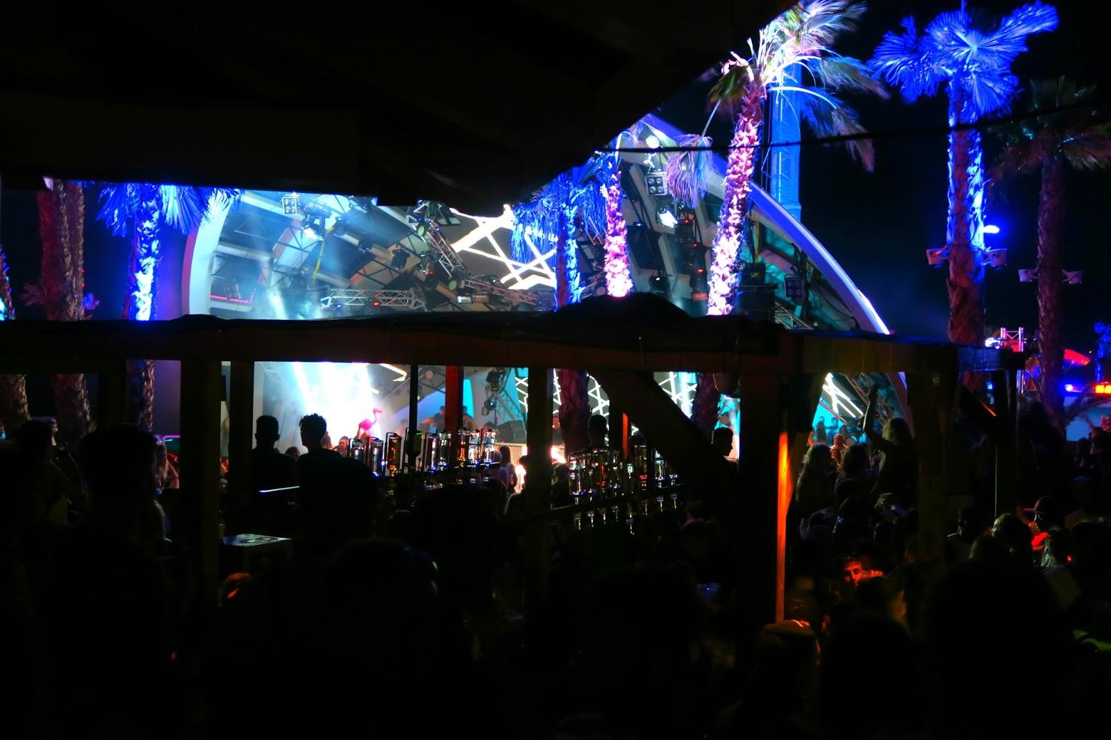 Gorgon City - Hideout Festival 2016
