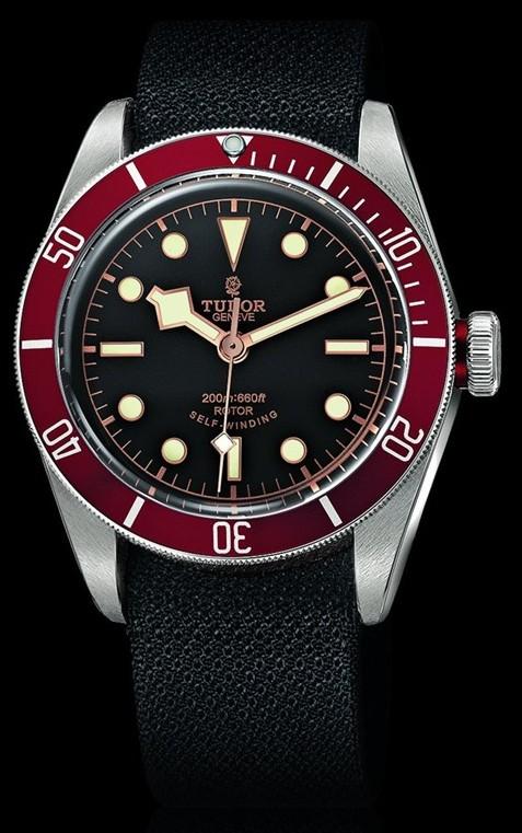 Reloj Tudor, relojes Tudor