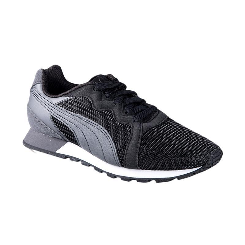 Harga sepatu Puma Original di Bawah 1 jutaan Ketika kita mencari produk sepatu  terbaik pasti memperhatikan beragam faktor mulai dari harga 78c3d6446c