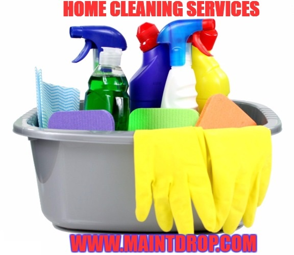 http://maintdrop.com/services/mumbai/housekeeping