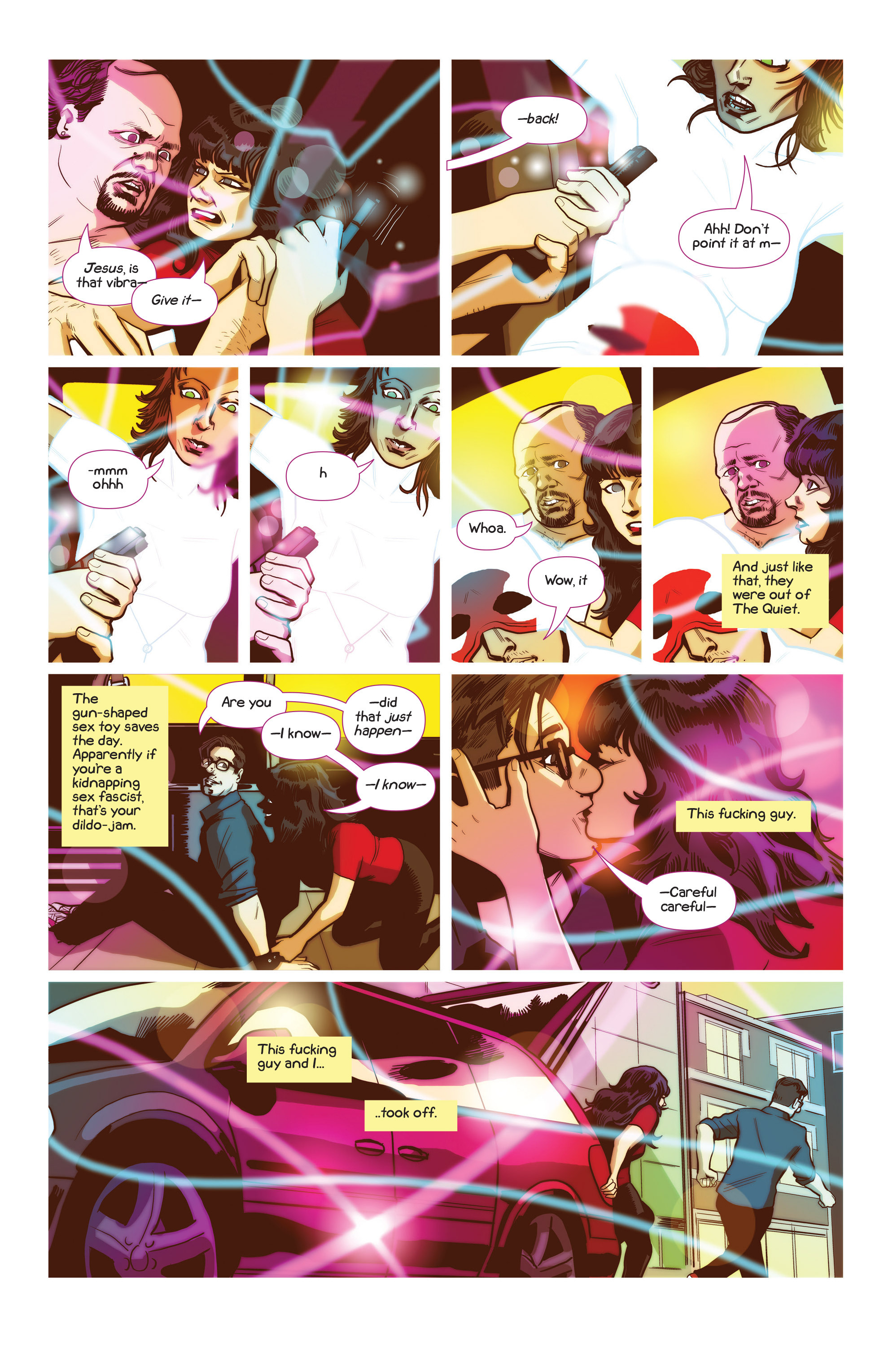 Read online Sex Criminals comic -  Issue # _TPB 1 - 120