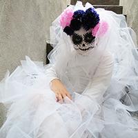 https://www.ohohdeco.com/2015/10/diy-halloween-costume-sugar-skull-bride.html