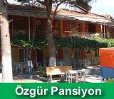 http://www.fistiklipansiyonlari.com/2013/07/armutlu-fstkl-ozgur-pansiyon.html