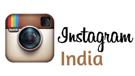 Instagram-India-logo-2nd-best-social-media-site-500x250