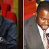 Sugu, Bashe wataka Bunge lijalidi utekwaji wa watu nchini