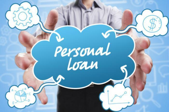 Ways to Increase Your Home Value with Personal Loans