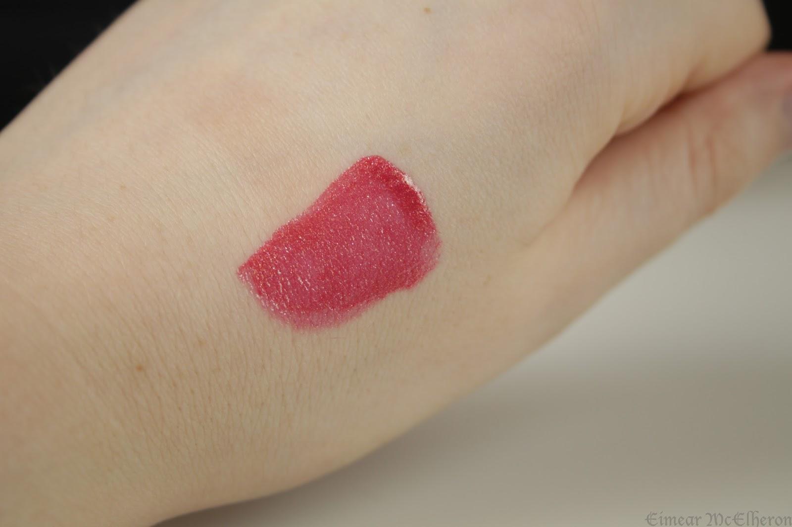 Ecstasy Lacquer Lip Gloss by Giorgio Armani Beauty #20
