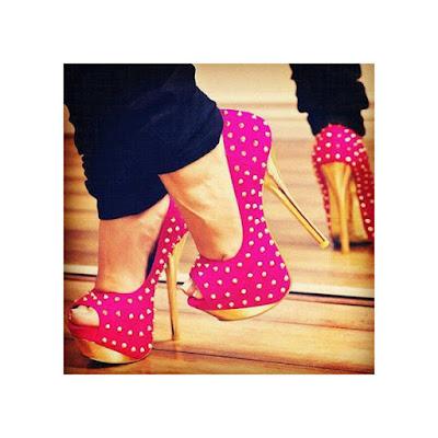 https://www.fsjshoes.com/orchid-rivets-upper-stiletto-heel-stripper-shoes.html
