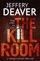https://www.goodreads.com/book/show/16051543-the-kill-room?ac=1&from_search=true