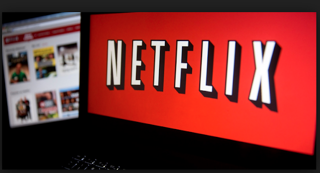 How To Pay For Netflix In Nigeria