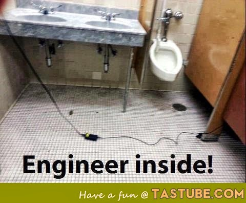 innovative engineers
