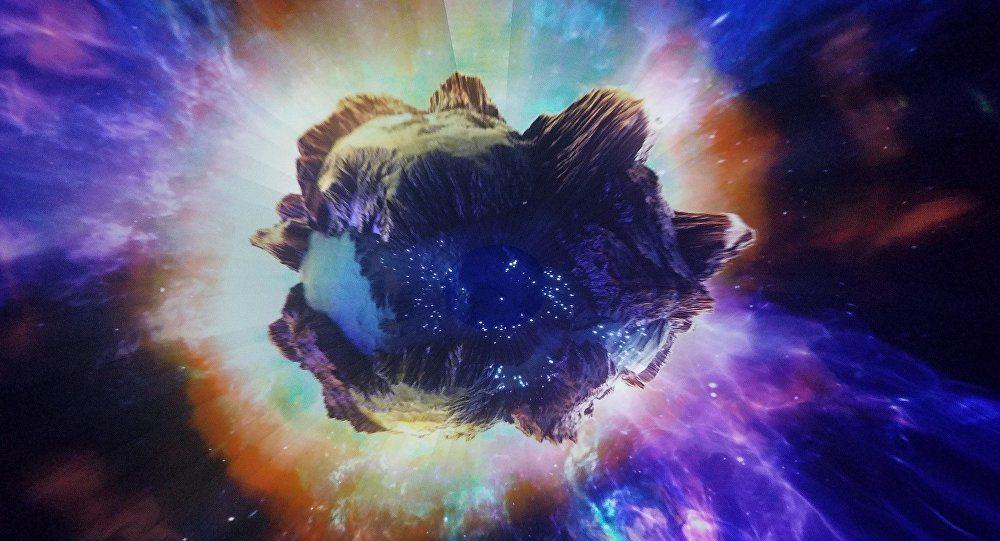 Ο τεράστιος αστεροειδής Εστία (4 Vesta) θα περάσει από τη Γη - Μπορείτε να δείτε στον ουρανό στα μέσα Ιουλίου