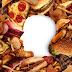 Οι 13 πιο εθιστικές ανθυγιεινές τροφές – Πώς θα καταλάβετε αν είστε εθισμένοι