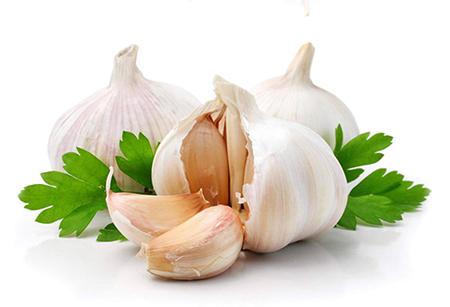 7 loại thực phẩm tăng nội tiết tố nữ-1