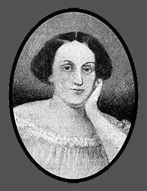 To Marie Louise (Shew) [] | The Works of Edgar Allan Poe | Edgar Allan Poe | Lit2Go ETC