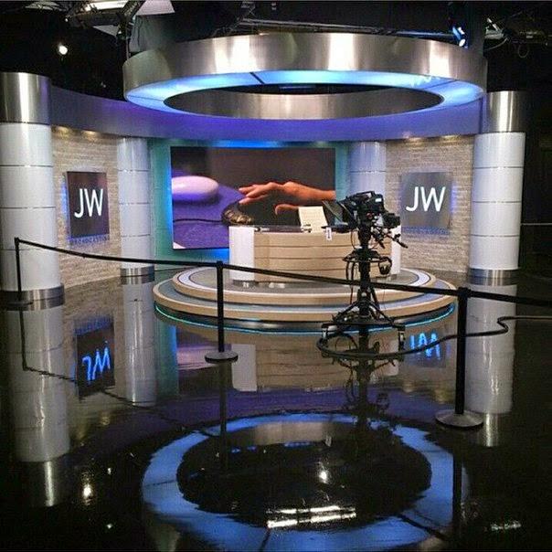 телеканал jw.org