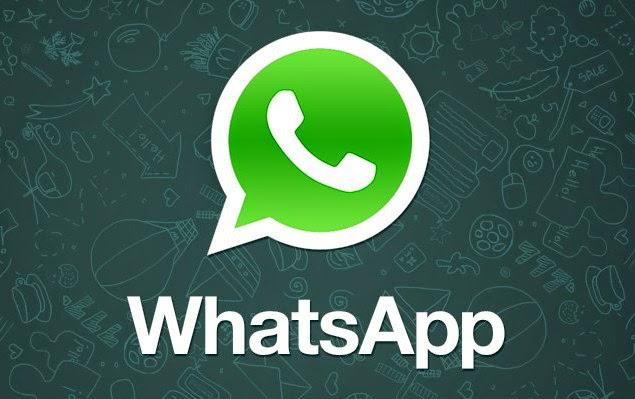 تحديث جديد من واتس آب من أجل إخفاء وقت قراءة الرسالة