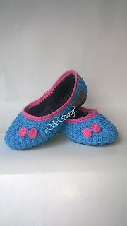 Sepatu anak 0106