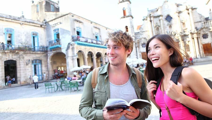 Tips Pintar Memilih Paket Wisata yang Tepat dan Terpercaya