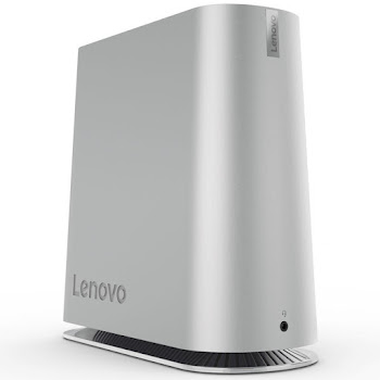 Lenovo IdeaCentre 620S-03IKL (90HC001RSP)