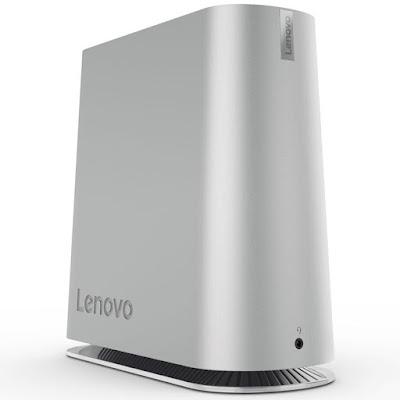 Lenovo IdeaCentre 620S-03IKL