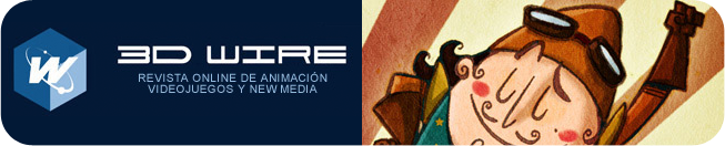 http://www.3dwire.es/entrevistas/entrevista/Entrevista_Rafael_Cano.html