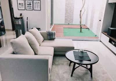 5 Gaya Desain Interior Rumah Minimalis Masa Kini, No.2 Paling Favorit!