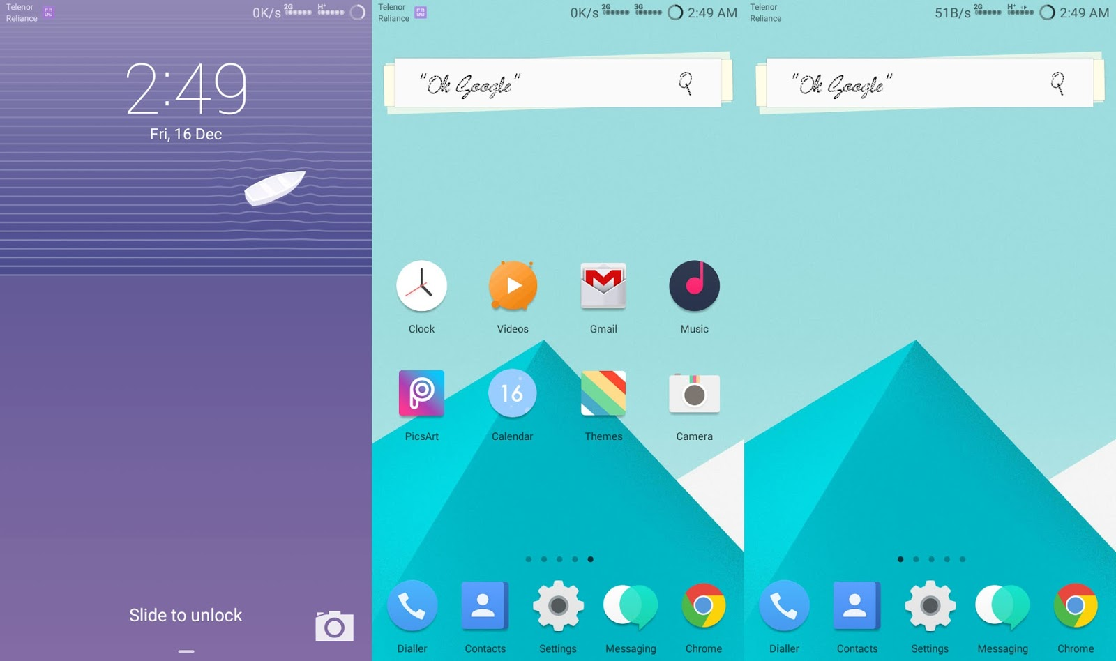 Free Download themes hwt