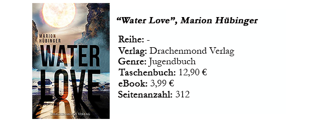 https://www.amazon.de/Water-Love-Marion-H%C3%BCbinger-ebook/dp/B06XD8VJDZ/ref=sr_1_2?s=books&ie=UTF8&qid=1489079129&sr=1-2&keywords=Water+Love