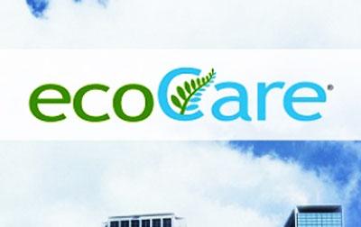 Lowongan Kerja PT. Indocare Pacific (Ecocare), Lowongan Kerja Kaltim Agustus September Oktober Nopember Desember 2019 Januari 2020