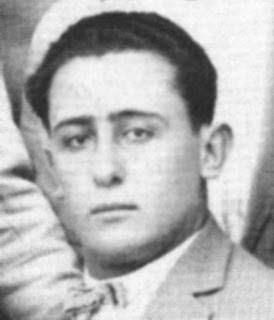Resultado de imagem para Cel, AUDÁLIO TENÓRIO