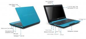 http://frissonkc.blogspot.com/2017/05/spesifikasi-harga-laptop-acer-aspire.html
