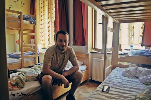 Hostel-mara-brasov-calatori5