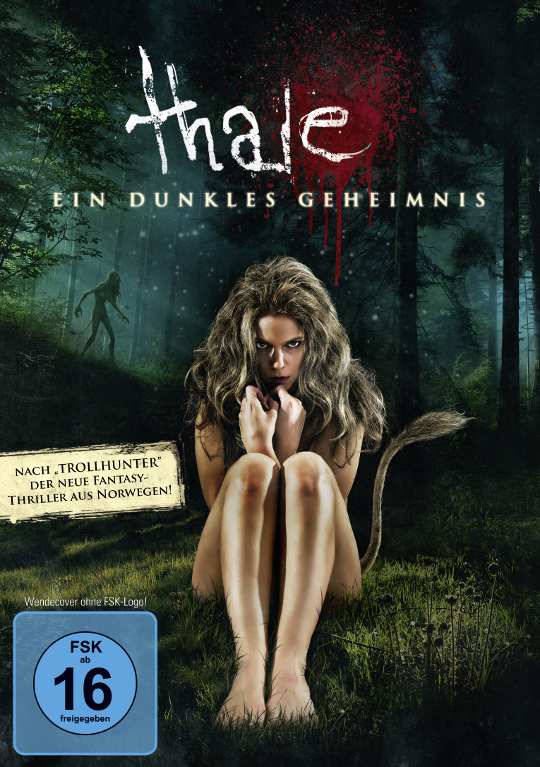 World Gate Thale 2012 720p Hd Blueray Exclusive Download On Amavs Com