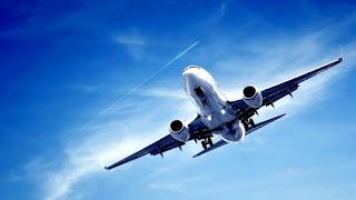 Visafreie Georgier reisen nach Deutschland