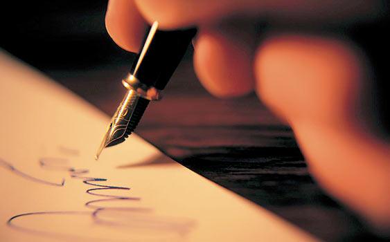 Misafir Yazar Aranıyor!
