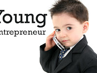10 Tips Agar Sukses Di Usia Muda
