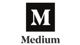 And on Medium