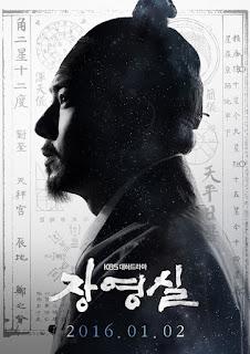 6 Drama Korea Januari 2016 Terbaru Yang Wajib Ditonton