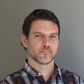 Philipp Metzler
